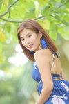 03032018_Sunny Bay_Polly Lam00022