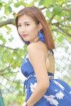 03032018_Sunny Bay_Polly Lam00024