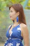 03032018_Sunny Bay_Polly Lam00027