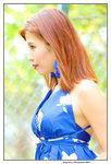 03032018_Sunny Bay_Polly Lam00033