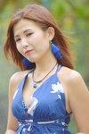 03032018_Sunny Bay_Polly Lam00036