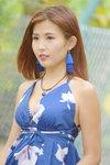 03032018_Sunny Bay_Polly Lam00038