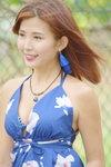 03032018_Sunny Bay_Polly Lam00039