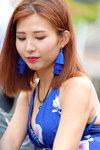03032018_Sunny Bay_Polly Lam00043