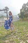03032018_Sunny Bay_Polly Lam00051