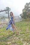 03032018_Sunny Bay_Polly Lam00052