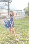 03032018_Sunny Bay_Polly Lam00054