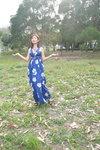 03032018_Sunny Bay_Polly Lam00056