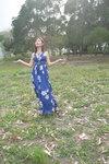 03032018_Sunny Bay_Polly Lam00057