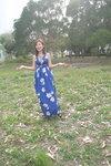 03032018_Sunny Bay_Polly Lam00058