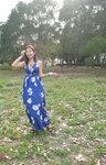 03032018_Sunny Bay_Polly Lam00059