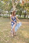 03032018_Sunny Bay_Polly Lam00060
