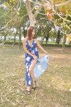 03032018_Sunny Bay_Polly Lam00061