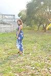 03032018_Sunny Bay_Polly Lam00063