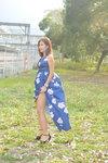 03032018_Sunny Bay_Polly Lam00064