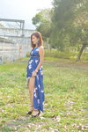 03032018_Sunny Bay_Polly Lam00065
