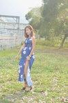 03032018_Sunny Bay_Polly Lam00067