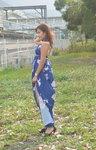 03032018_Sunny Bay_Polly Lam00068