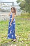 03032018_Sunny Bay_Polly Lam00069