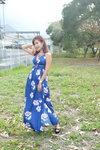 03032018_Sunny Bay_Polly Lam00071