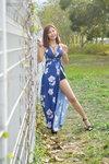 03032018_Sunny Bay_Polly Lam00075