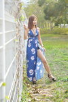 03032018_Sunny Bay_Polly Lam00076