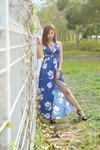 03032018_Sunny Bay_Polly Lam00077