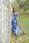 03032018_Sunny Bay_Polly Lam00078