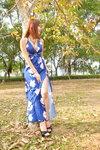 03032018_Sunny Bay_Polly Lam00079