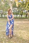 03032018_Sunny Bay_Polly Lam00080