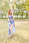 03032018_Sunny Bay_Polly Lam00081
