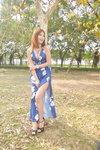 03032018_Sunny Bay_Polly Lam00082