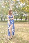 03032018_Sunny Bay_Polly Lam00083