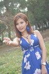 03032018_Sunny Bay_Polly Lam00084