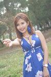 03032018_Sunny Bay_Polly Lam00085