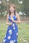 03032018_Sunny Bay_Polly Lam00086