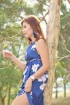 03032018_Sunny Bay_Polly Lam00088