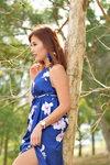 03032018_Sunny Bay_Polly Lam00089