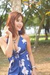 03032018_Sunny Bay_Polly Lam00090