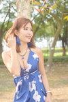 03032018_Sunny Bay_Polly Lam00091
