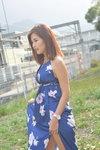 03032018_Sunny Bay_Polly Lam00092