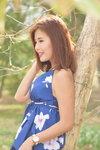 03032018_Sunny Bay_Polly Lam00093