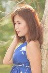 03032018_Sunny Bay_Polly Lam00094