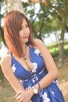 03032018_Sunny Bay_Polly Lam00098