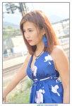 03032018_Sunny Bay_Polly Lam00099