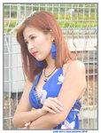 03032018_Sunny Bay_Polly Lam00100