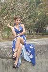 03032018_Sunny Bay_Polly Lam00126