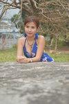 03032018_Sunny Bay_Polly Lam00131