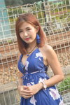 03032018_Sunny Bay_Polly Lam00135