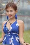 03032018_Sunny Bay_Polly Lam00136
